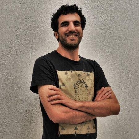 Mohamed Azerkane