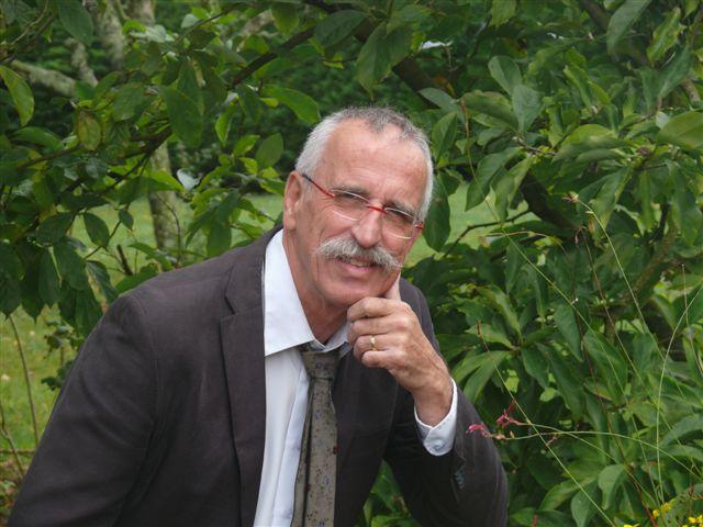 Simon Laurent Montreurs-Passeurs de numérique